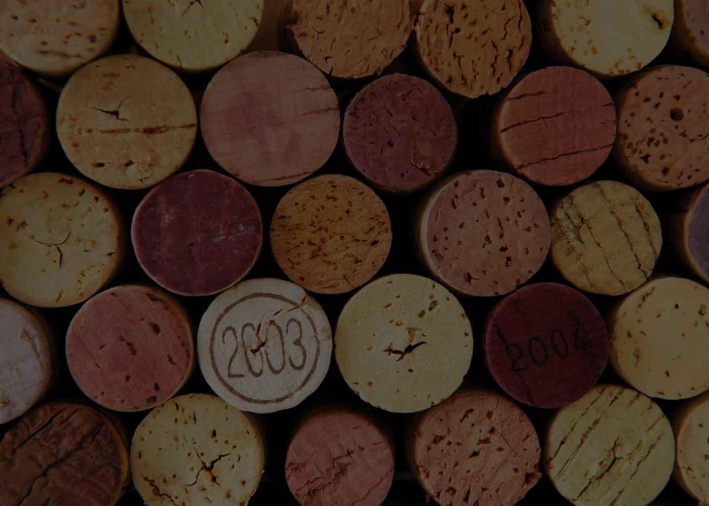 Wine System: soluzioni di comunicazione per la cantina e l'enoteca