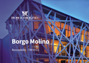 Img fissa Borgo Molino